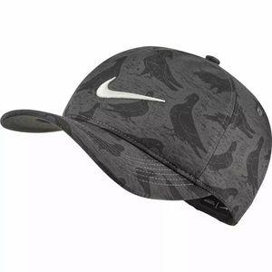 Nike AeroBill Classic99 Kopeka Golf Hat BQ1300-065